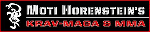 Moti 1, Moti Horenstein Krav-Maga MMA in Miami, FL